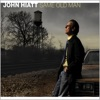 John Hiatt - Same Old Man Album