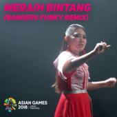 Meraih Bintang (Bangers Fvnky Remix) - DJ Valen