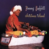 Jimmy Buffett - Up On The House Top