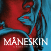 Måneskin - L'altra dimensione artwork