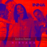 Nirvana (Andros Remix) - Single