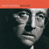 Randy Newman - The World Isn't Fair