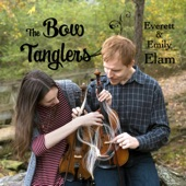 The Bow Tanglers