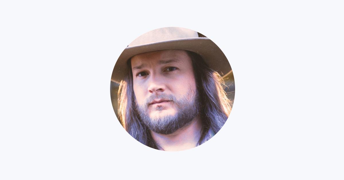 Adam Wakefield on Apple Music