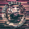 With a Little Help From My Friends (feat. Beth Hart) - Eric Gales
