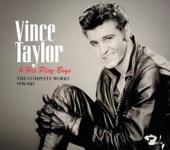 Vince Taylor & His Playboys - Brand New Cadillac