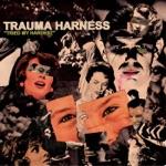 Trauma Harness - Spear Hell