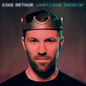 Whatchya Thinkin' - Single Mp3 Download