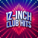 Various Artists - 12-Inch Club Hits