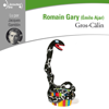 Romain Gary - Gros-Câlin artwork