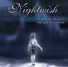 Nightwish - Walking In the Air Grafik