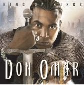 Don Omar - Belly Danza