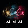 Ai Ai Ai (Felguk & Cat Dealers Remix) - Vanessa da Mata, Felguk & Cat Dealers