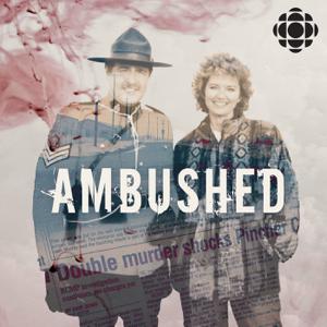 Ambushed podcast