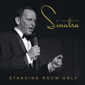 Let Me Try Again (Live At The Spectrum, Philadelphia, Pennsylvania  October 7, 1974)-Frank Sinatra