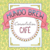 Consolation Cafe - Mundo Brew