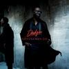 Ma fierté (feat. Alonzo & Maître Gims) - Single, Dadju
