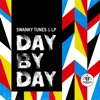 Day by Day (feat. LP) - Single, Swanky Tunes