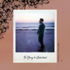 Too Young to Understand - Matthew Pinder