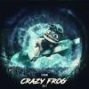 Straim - Axel F (2k17 Reboot) [feat. Crazy Frog]