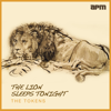 The Tokens - The Lion Sleeps Tonight artwork