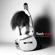 Guitar in Love - JJ Project