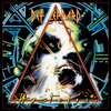 Hysteria (Deluxe) - Def Leppard