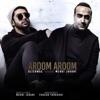 Aroom Aroom - Single