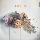 Tallies - Midnight