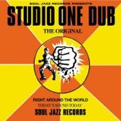 Various Artists - Bionic Dub