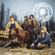 Steve 'n' Seagulls - Over the Hills and Far Away