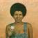 Lovin' You - Minnie Riperton