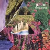 Julian - Asleep