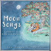Moon Songs: Lullabies for Baby and Parent - The Hound + The Fox