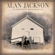 Precious Memories - Alan Jackson