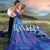 Karen Ranney - In Your Wildest Scottish Dreams  artwork