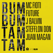 [Download] Bum Bum Tam Tam MP3