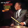 Art Blakey & The Jazz Messengers - Mosaic  artwork