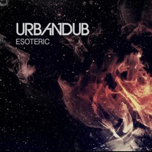 Urbandub - Esoteric