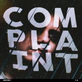Complaint-Watsky