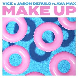 Vice & Jason Derulo - Make Up feat. Ava Max