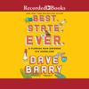 Dave Barry - Best. State. Ever.: A Florida Man Defends His Homeland  artwork
