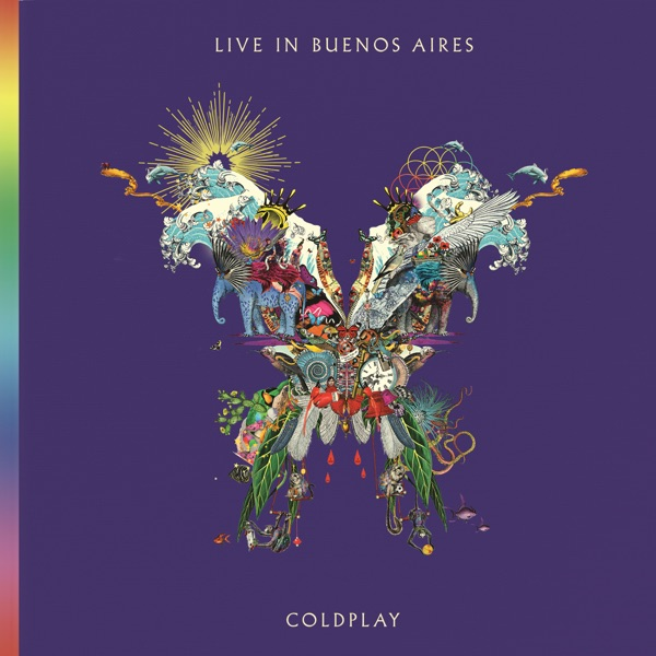 paradise coldplay mp3 download 320kbps