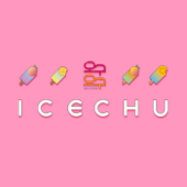 Ice Chu