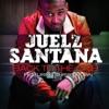 Juelz Santana - Back to the Crib (feat. Chris Brown)