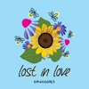 Lost in Love - EP