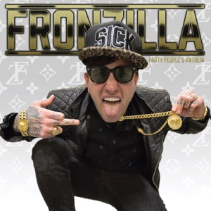 Fronzilla - Creeper