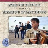 Steve Riley & The Mamou Playboys - Blues de Port Arthur