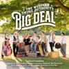 The Western Swing Authority - Big Deal artwork