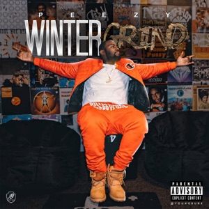 Winter Grind Mp3 Download